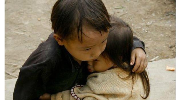 garotos-vietna2