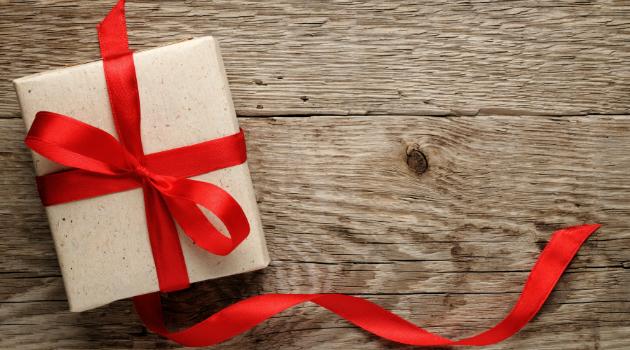 Pronúncia em inglês: estuprar ou embrulhar um presente?