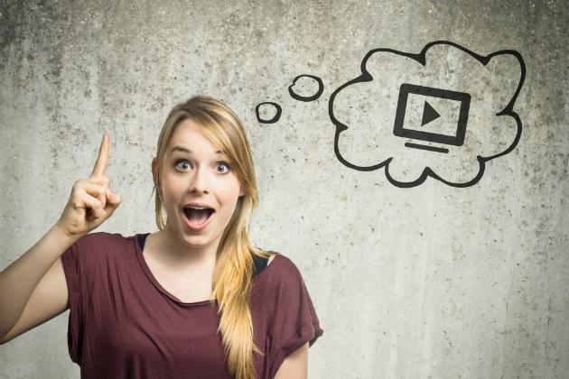 YouTube: canais para aprender e praticar inglês.