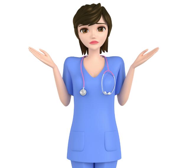 causos-medicos