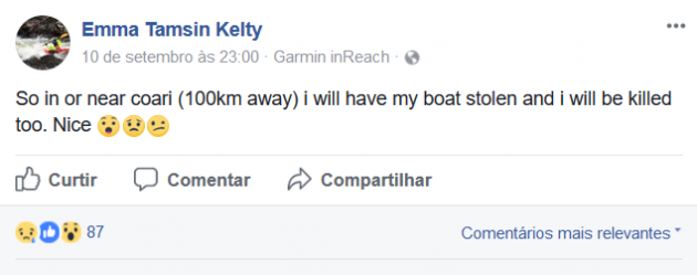 Emma Tamsin Kelty