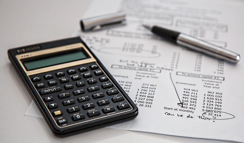 Treinamento: Planejamento financeiro - como você quer presente e futuro melhores?