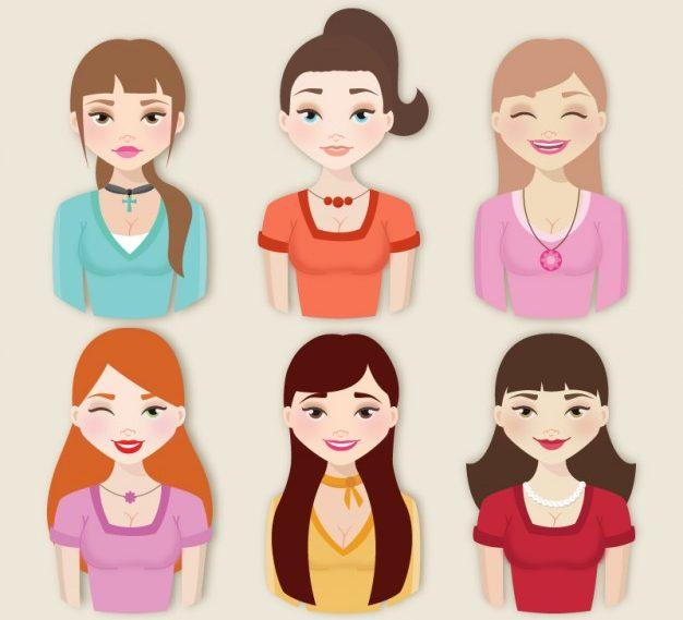 Empoderamento feminino envolve educação financeira.