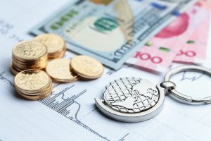 Treinamento: Planejamento financeira - como você quer presente e futuro melhores?